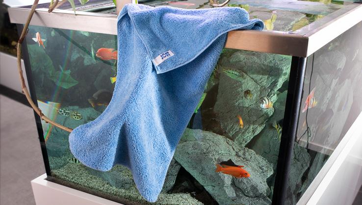 Aquarium-Handtuch-Soft-and-Dry-MAXI-malawi