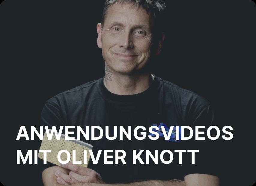 Anwendungsvideos_mit_Oliver_Knott