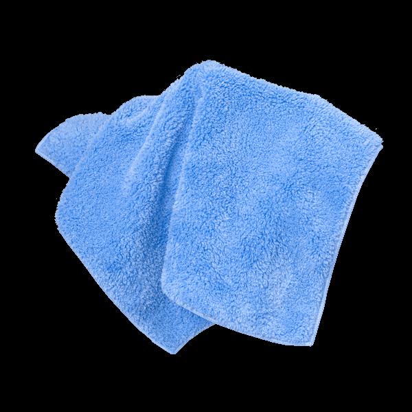 Jöst Aquarium Handtuch Mikrofaser Soft & Dry